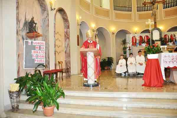 San-Pietro-Adige-vescovo