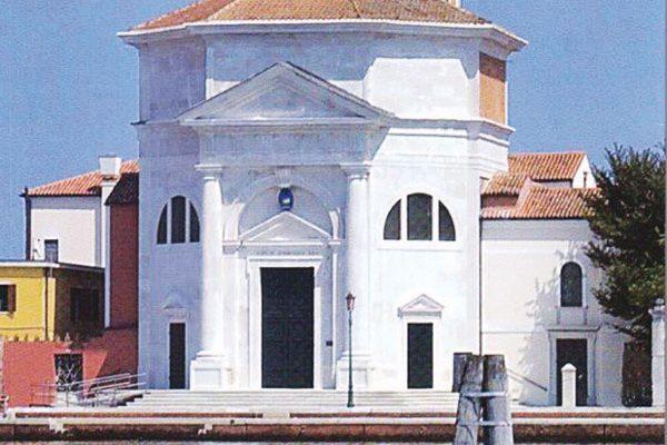 santuario-Apparizione-Pellestrina