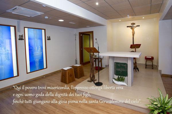 una-chiesa-pastorale