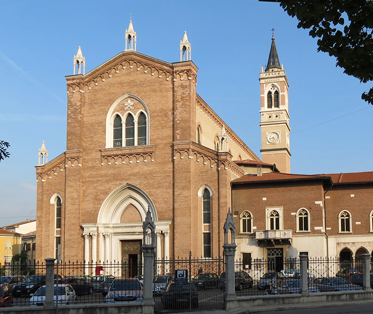 verona-La-basilica-di-Santa-Teresa