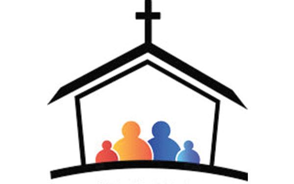 chiesa-stilizzata