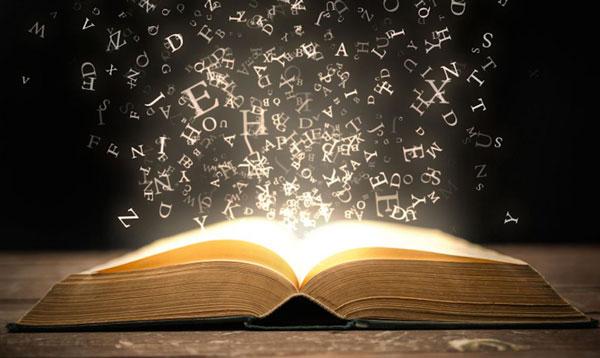 i-miei-libri
