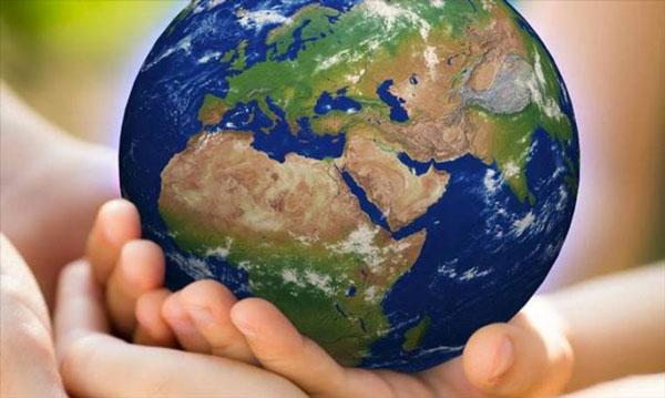 mondo-creato