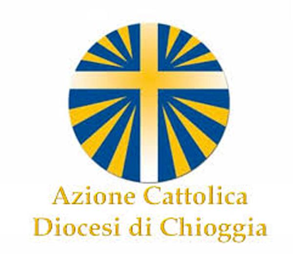 Azione-Cattolica-Chioggia