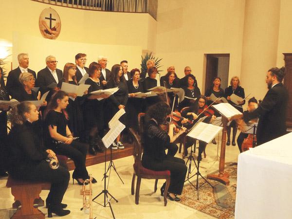 coro-mazzorno-ruzza