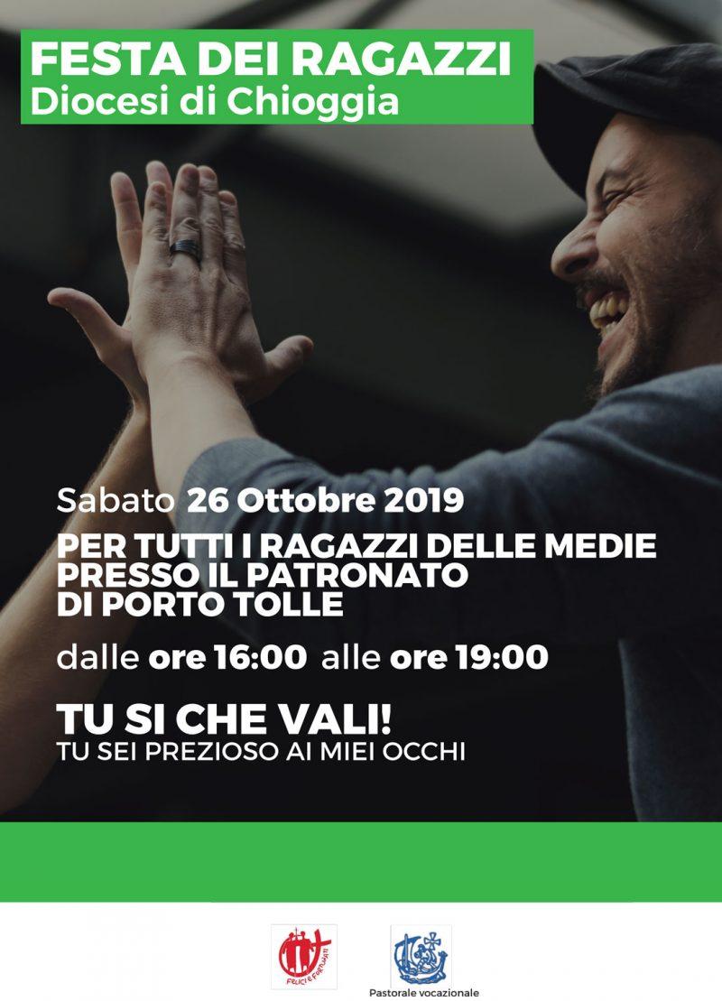 locandina_festa-ragazzi-2019