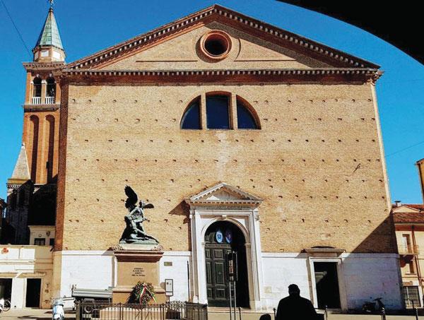 basilica-s-Giacomo