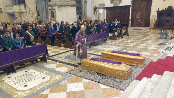 funerale-donAldo-donPietro