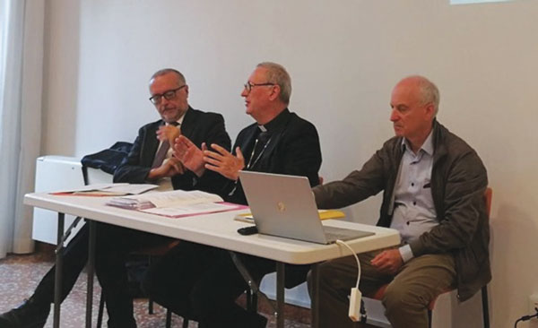 tutela-minori-diocesi