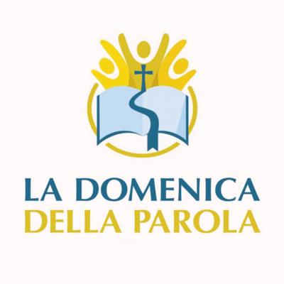 Domenica-della-Parola