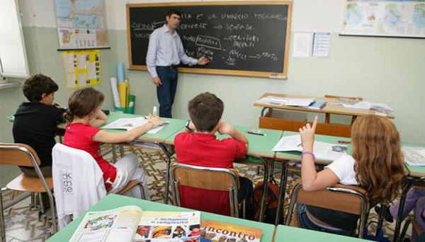 Insegnamento-della-religione
