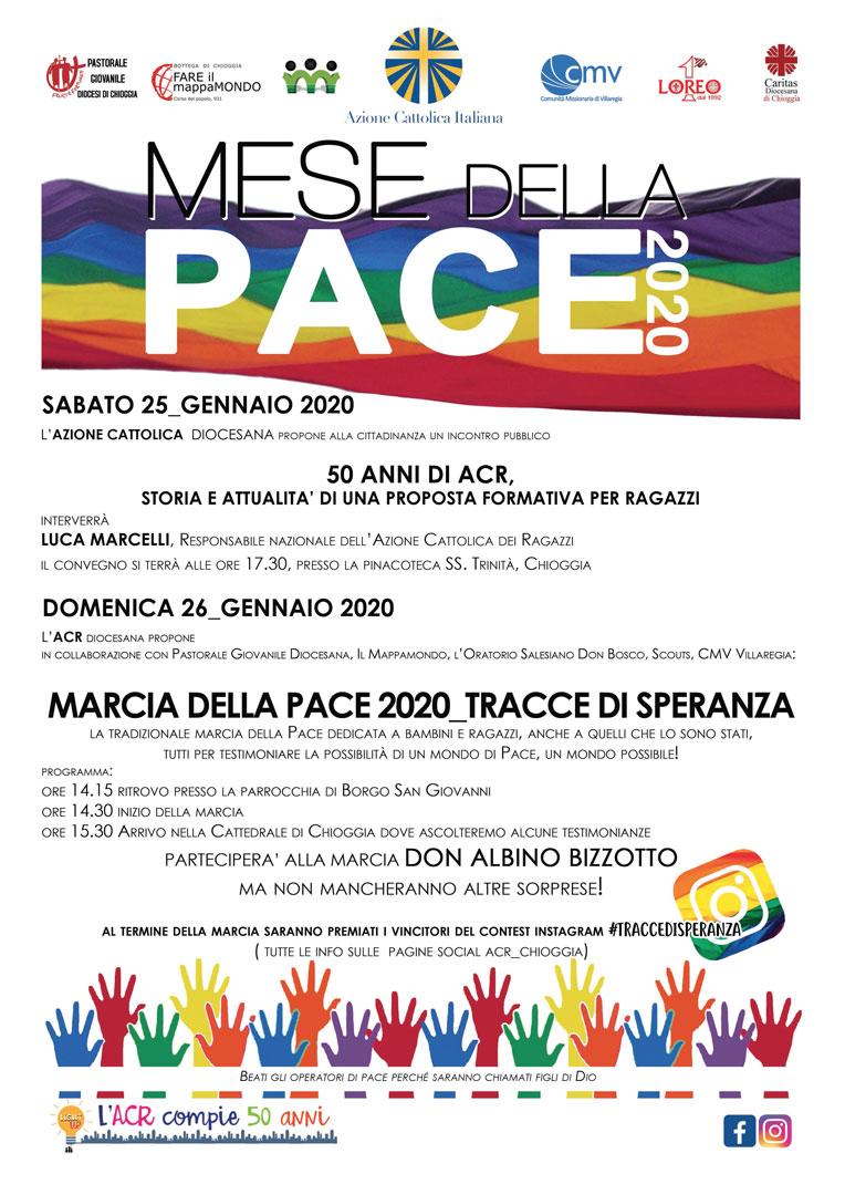 locandina-marcia-della-pace-2020