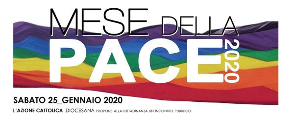 marcia-della-pace-2020
