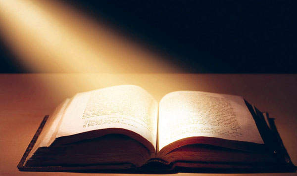 parola-Dio