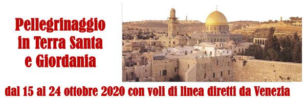 viaggio-terra-santa-2020