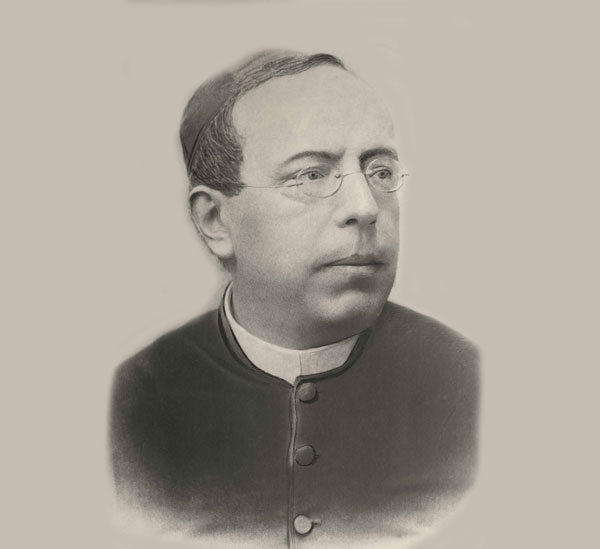 Padre-Emilio-Venturin