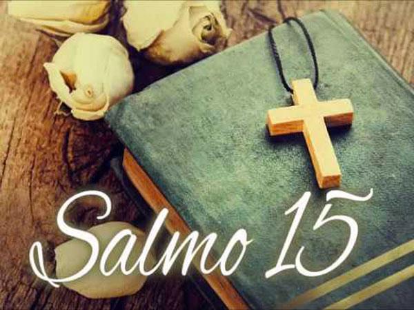 salmo-15