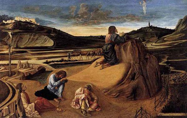 Giovanni-Bellini-Preghiera-nellOrto
