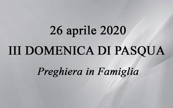 III-Domenica-Pasqua-2020
