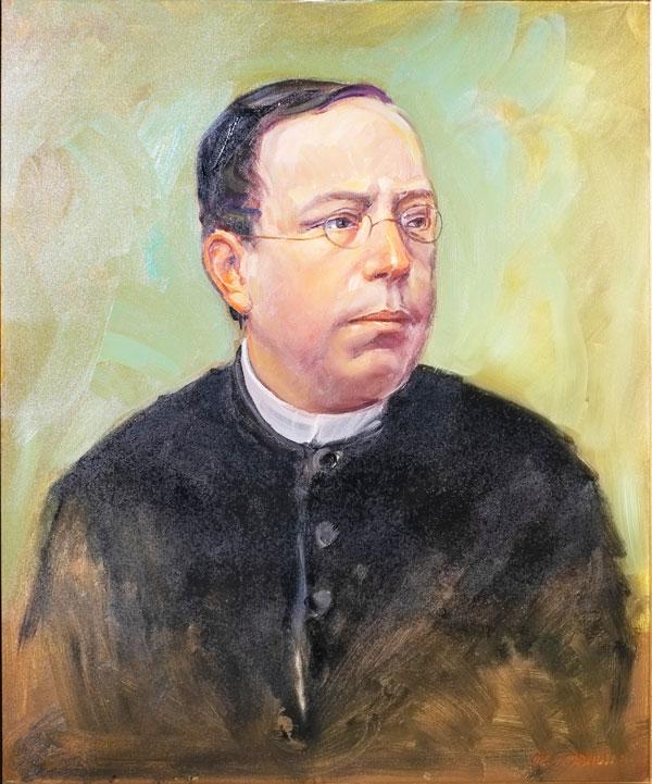 padre-Emilio---QUADRO-ERNANI