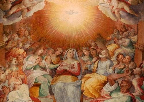 pentecoste-gv-2019-23-come-il-padre-ha-mandato-me-anch_io-mando-voi