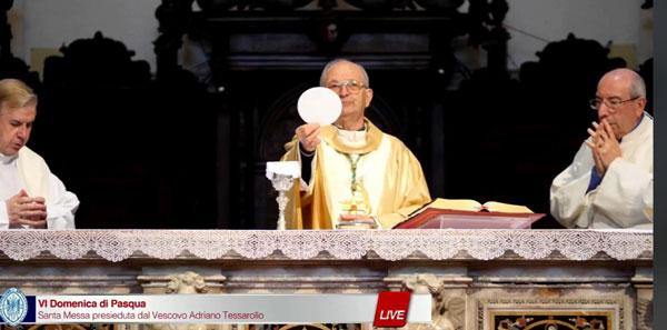 vescovo-messa