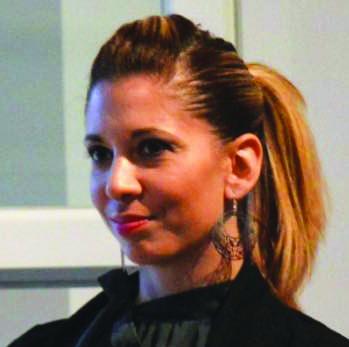 AC - LOREO - Elisa Bardella Pegagogista Clinica