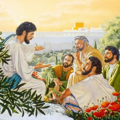 Gesù-discepoli-altra