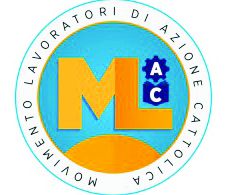 Logo_mlacAzioneCattolica-300x195