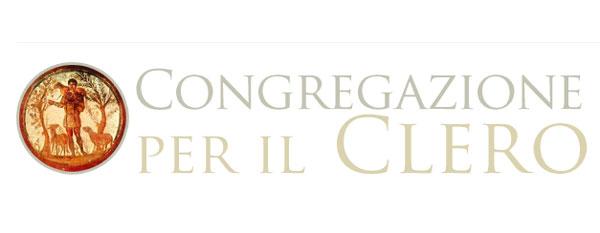 congregazione-per-il-clero