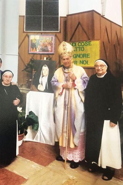 monsignor-Cesare-Bonivento