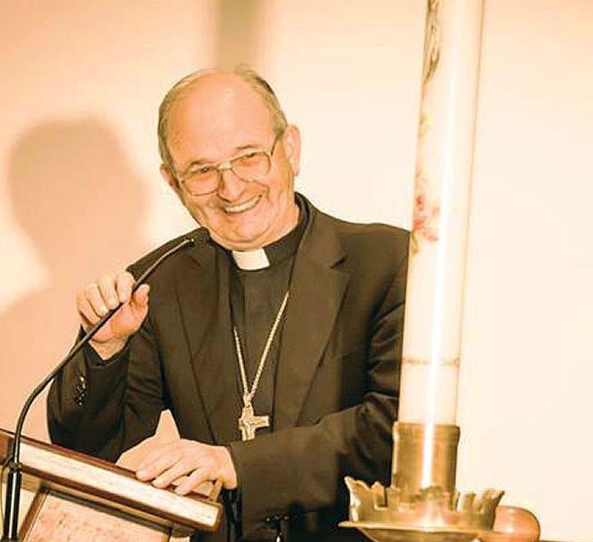 tessarollo-adriano-vescovo-di-chioggia