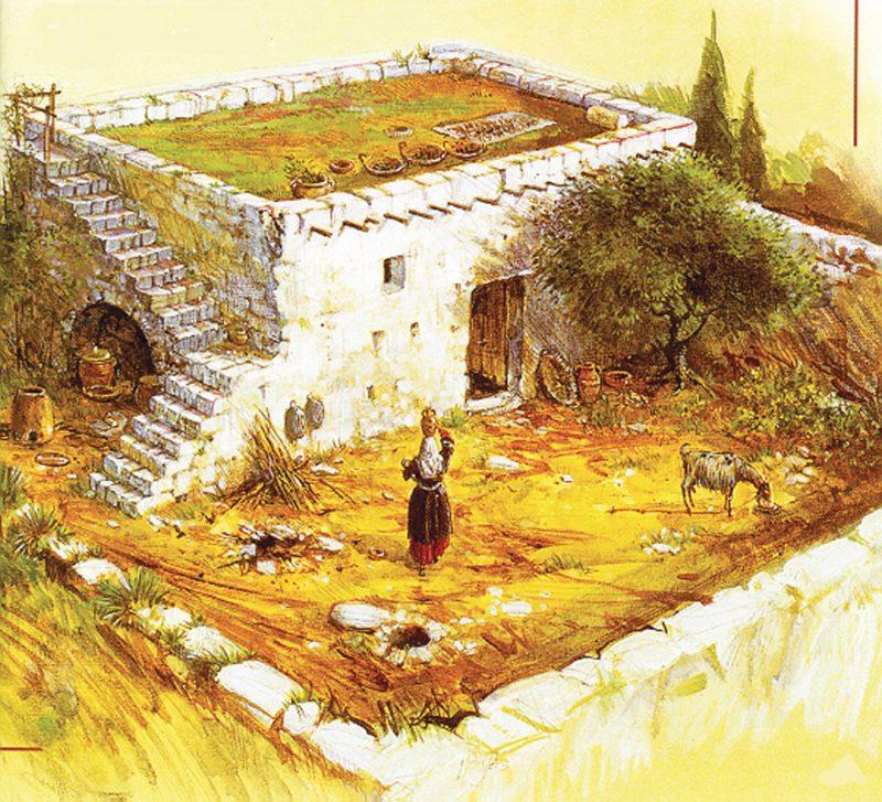 Casa-palestinese-esterno