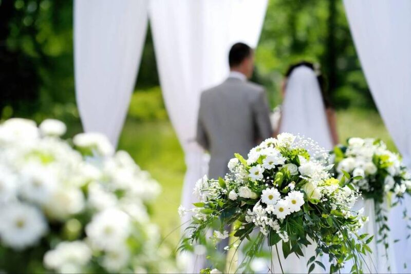 Papa-Francesco-riforma-il-processo-di-nullita-matrimoniale_articleimage